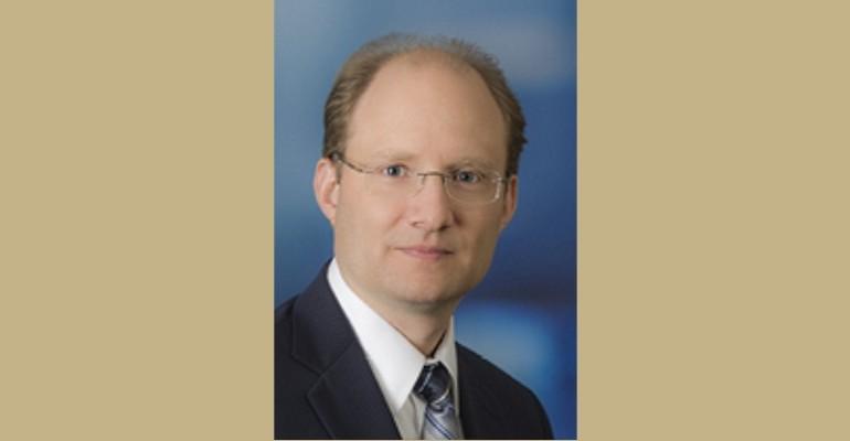 Steve glover franklin templeton investments meridian trust investments llc