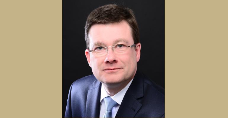Thorsten Göbel (GS&P): Aktuelles aus der Welt der Familienunternehmen
