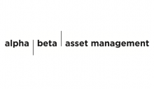alpha beta asset management gmbh