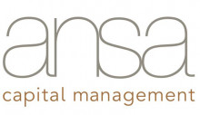 ansa capital management GmbH