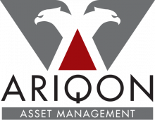 ARIQON Asset Management AG
