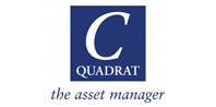 C-QUADRAT Asset Management GmbH