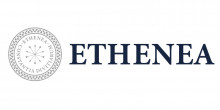 ETHENEA Independent Investors S.A. (Ethna Funds)
