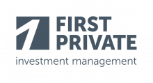 First Private Investment Management KAG mbH