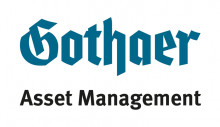 Gothaer Asset Management AG