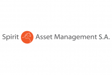 Spirit Asset Management S.A.