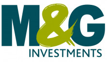 M&G International Investments Limited