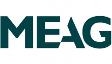 MEAG