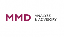 MMD Analyse & Advisory GmbH