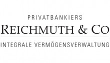 Reichmuth & Co Privatbankiers (R&Co)