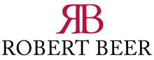 Robert Beer Investment GmbH