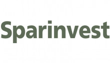 Sparinvest S.A.