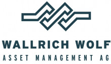 Wallrich Wolf Asset Management AG