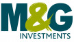 M&G International Investments S.A.