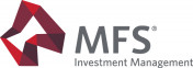 MFS International Ltd.